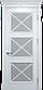 Межкомнатные двери CROSS RC 022, фото 2