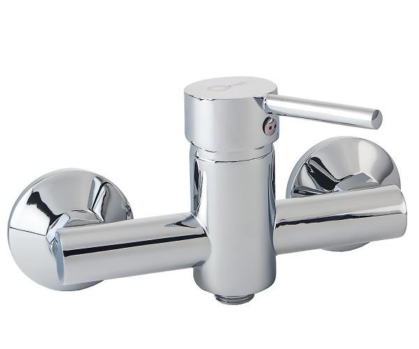 Смеситель для душа Q-tap Spring 010 euro product