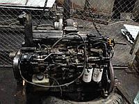 Cummins 6TAA-9004 ремонт QSL9, QSC8.3, 6TA-830