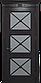Межкомнатные двери CROSS RC 022, фото 5