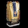Кофе DALLMAYR prodomo 500гр (зерновой)