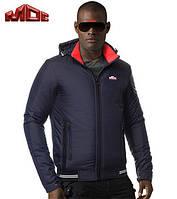 Купить демисезонную куртку в Сумской области