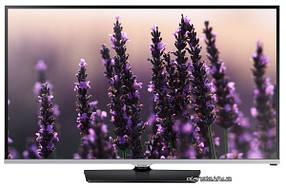Телевизор Samsung UE22H5000AK (UE22H5000AKXUA)