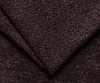 Накидки на сиденья автомобиля темно-коричневые комплект стандарт 4 шт, фото 8