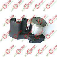 Топливный насос двигателя DEUTZ TCD 2012 /TCD 2013 04297075