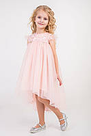 Плаття: Лилис персик