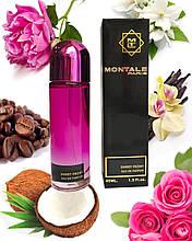 Montale Sweet Peony edp 45ml