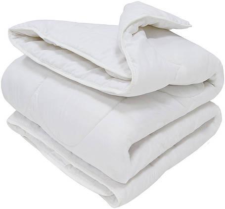 Одеяло Family Comfort 150х200 (Матролюкс-ТМ), фото 2