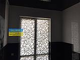 Тканевые ролеты на окна м/п двери, фото 4