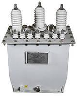 Трансформатор НТАМИ 10 У3