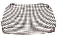 Сетка тефлоновая для барбекю 25х40 см, фото 1