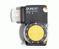 Реле давления газа и воздуха DUNGS GW 150 A5/1 (GW150 A5/1) датчик давления