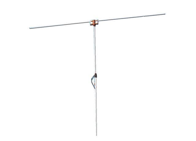 Измерительная антенна AM-030