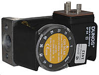Датчик давления DUNGS GW 150 A5/1 (GW150 A5/1) реле давления газа