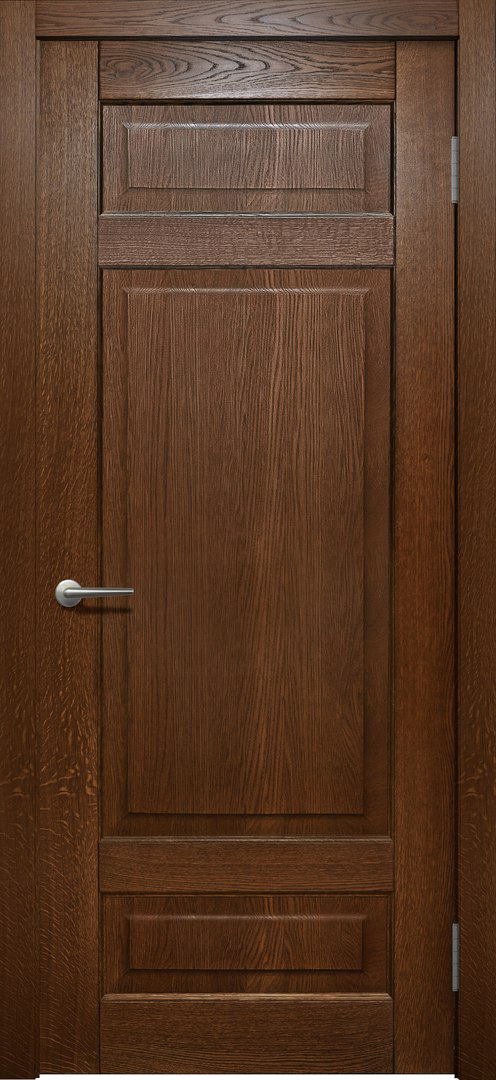 Межкомнатные двери TREND PREMIUM TP 041