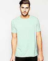 Светлая футболка Asos, фото 1