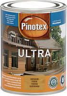 Деревозащитное средство Ultra Pinotex калужница 1 л
