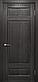 Межкомнатные двери TREND PREMIUM TP 041, фото 3