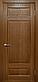 Межкомнатные двери TREND PREMIUM TP 041, фото 5