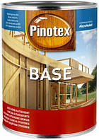 Грунт Base Pinotex бесцветный 1 л