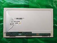 Матрица экран дисплей для ноутбука 15.6 lp156wh2 tl qb led 40pin глянец