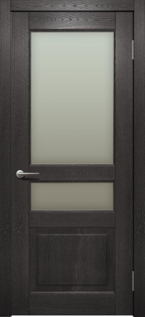 Межкомнатные двери TREND PREMIUM TP-054