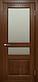 Межкомнатные двери TREND PREMIUM TP-054, фото 2