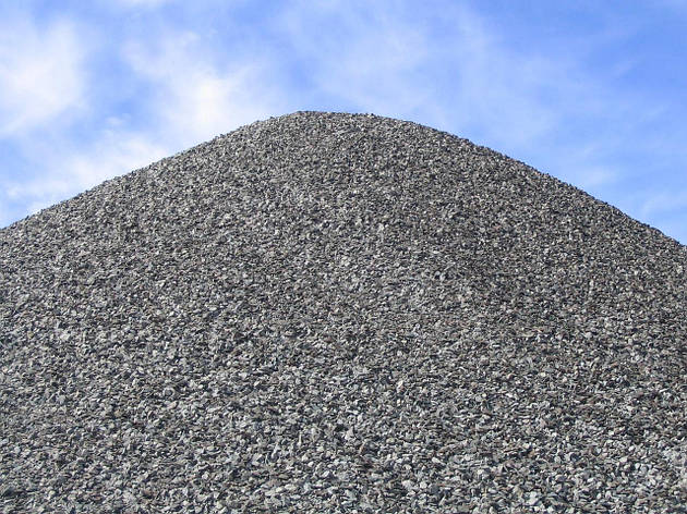Песок, фото 2