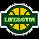Life&Gym
