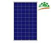Комплект мережевої сонячної електростанції 30кВт Huawei, фото 6