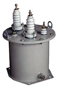 Трансформатор НОМ 10 У3