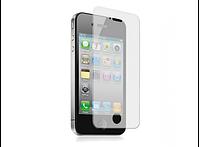 Защита на стекло Glass Pro+ для iPhone 4, 4S
