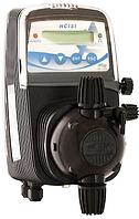 Станции автоматического дозирования жидких дезинфицирующих средств