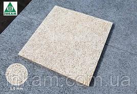 Акустические плиты CEWOOD CW-W15S086, 600х600х15мм