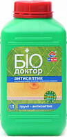 Антисептик Биодоктор ИР-012 Ircom Decor бесцветный 1 л