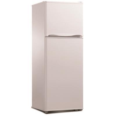 Холодильник ELENBERG MRF 146-O
