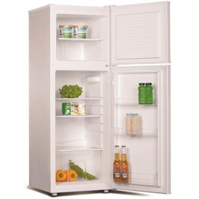 Холодильник ELENBERG MRF 146-O 2