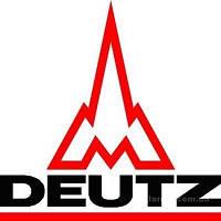 Запчасти на Deutz TD226B