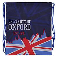 "Сумка для обуви SB-10 ""Oxford""  «Yes» 556259"