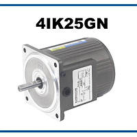 Электродвигатель 4IK25GN Мотор от малогабаритногомоторедуктора