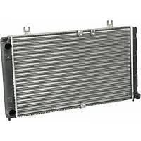 Радиатор 1118 (ДААЗ)