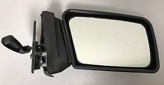 Зеркало Славута-Таврия правое(люкс), фото 2
