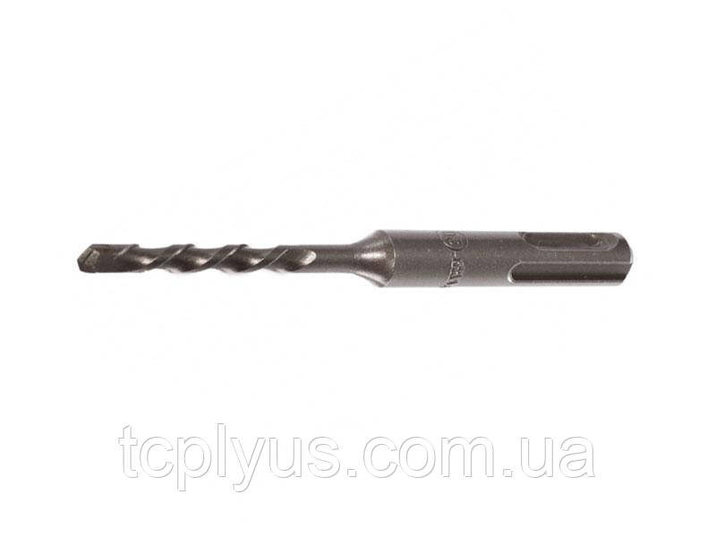 Свердло 7x110 SDS-plus Standart Makita (D-00103)