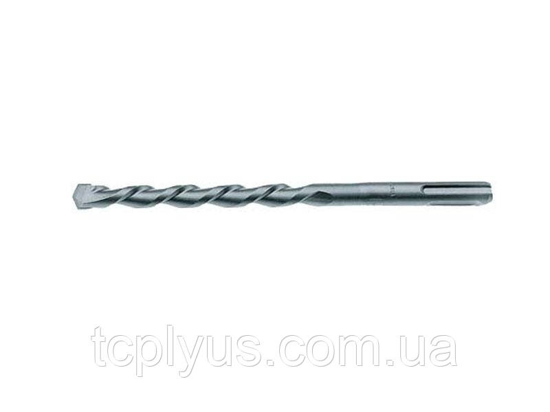 Свердло 7x160 SDS-plus Standart Makita (D-00119)