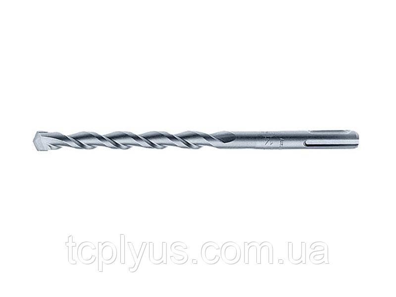 Свердло 8x110 SDS-plus Standart Makita (D-00125)