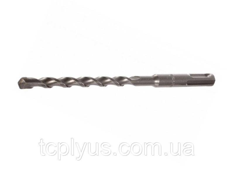 Свердло 8x160 SDS-plus Standart Makita (D-00131)