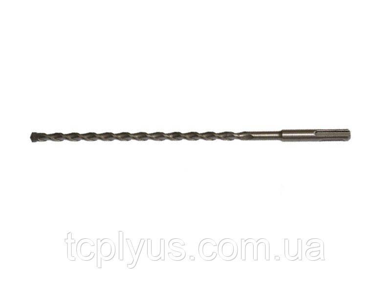 Свердло 8x260 SDS-plus Standart Makita (D-00153)