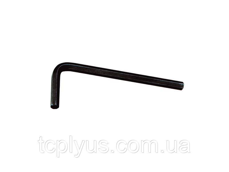Шестигранний ключ 3 мм, Makita