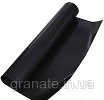 Антипригарный тефлоновый коврик для гриля и выпечки 60х40 см