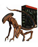 Фигурка NECA Чужой Пёс  Dog Alien ( Alien 3)